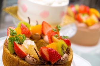 菓子のイトー 吉野店